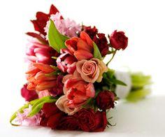 ceske kvetiny kytice
