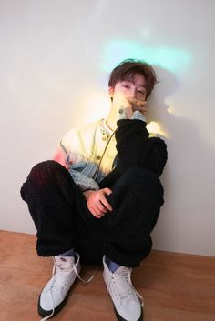 HBD BABEEE HYUNGWON