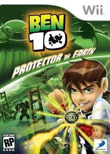 Ben 10 Protector of Earth - PlayStation Portable Playstation 2, Playstation Portable, Battlefield 2, Nintendo 3ds, Herobrine Wallpaper, Cover Art, Earth Games, Grand Canyon, Ben 10 Ultimate Alien