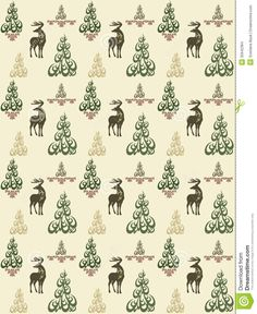 facebook cover photo vintage christmas - Google Search | Christmas ...