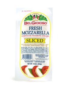 Homemade Four Cheese Ravioli Four Cheese Ravioli Recipe, Homemade Wine Recipes, Keto Recipes, Zucchini Pizza Boats, Marinated Cucumbers, Baked Gnocchi, Tomato Salad Recipes, Eggplant Parmesan, Fresh Mozzarella