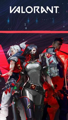 Get some Valorant wallpaper HD images of Character Sage Sova jett Omen phoenix Cypher Raze to use as iPhone android wallpaper phone backgrounds jett wallpaper Hd Phone Backgrounds, Iphone Wallpaper, Friends Wallpaper, Gaming Wallpapers, Background S, Hd Images, Art Logo, Game Art, Illustrators