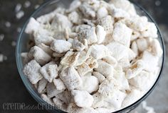 vanilla-coconut-muddy-buddies-2
