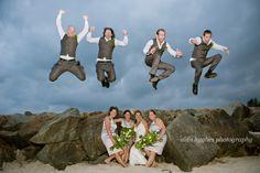 Alan Hughes Photography  www.alanhughesphotography.com Alan Hughes,  0439 707 559 #noosa #weddings
