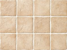 Best texture mosaico e marmo images