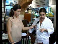 Food-Tour in Lissabon: Vergessen Sie Tapas, kosten Sie lieber Petiscos | traveLink.