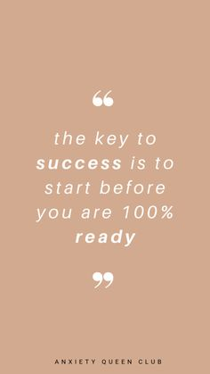 17 Motivational Quotes For Success In Life & Business ✨ - Trend Girl Quotes 2020 Business Motivational Quotes, Business Quotes, Success Quotes, Positive Quotes, Motivational Quotes For Girls, Inspirational Quotes For Girls, Unique Quotes, Motivacional Quotes, Girl Quotes