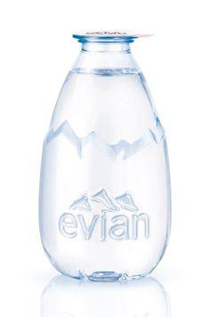 http://www.packagingnews.co.uk/news/markets/danone-to-launch-compact-evian-drop-bottle/