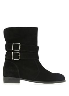 BOT Must Haves, Wedges, Booty, Ankle, Shoes, Fashion, Swag, Zapatos, Moda