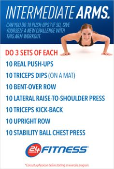 1000 images about workout routines on pinterest  workout