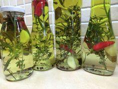 Bors, Glass Vase, Gifts, Decor, Hampers, Presents, Decoration, Favors, Decorating