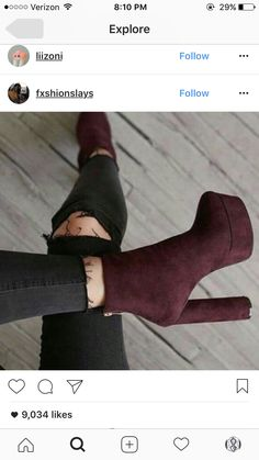 Beyond Words Women Shoes For Work Ideas 10 leuchtende clevere Ideen: Louboutin Schuhe Kristall Schuhe Keile grey.Must Have Winter Schuhe Sportschuhe Trend. Heeled Boots, Bootie Boots, Shoe Boots, Shoes Heels, Louboutin Shoes, Pumps, Converse Shoes, Shoes Sneakers, Ankle Bootie