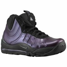 best website 9d5cd 25caa Nike ACG Air Bakin  Posite - Men s at Eastbay