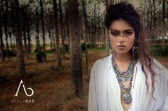 AYALA BAR su Giada&Co. http://www.giadaandco.com/designer-collection/ayala-bar?___store=it #ayalabar #jewerly