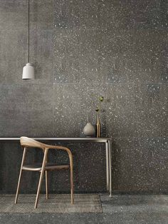 52 Best Tile Trends Images Tiles Timber Tiles Italian