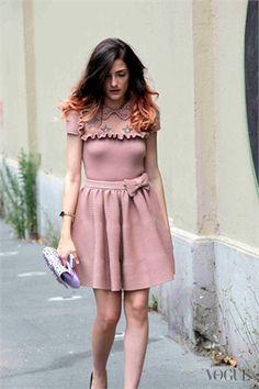 Milano moda uomo Day 1 & Day 2 <3 Eleonora Carisi