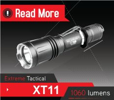 A lot of Tactical Torches such as the have a stainless steel strike bezel which is manufactured to be used in emergency situations. However it can beused as an improvised and highly effective weapon during an attack. Torches, Torch Light, Led Flashlight, Go Camping, Weapon, Showers, Choices, Camper, Range