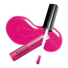 Glide on a burst of brilliant shine, drenched in rich color. Creamy gloss with Color Awakening Technology delivers color that's rich and saturated.  Makes lips look and feel moisturized. Lip-nourishing formula moisturizes lips for an ultrasoft feel. .21 oz. net wt. ON SALE NOW JUST $2.99! Reg $6