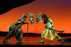 Musical: The Lion King  13th June £26  For more information visit our Facebook Page: http://www.facebook.com/twinenglishcentres?ref=tn_tnmn