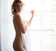 boudoir photography vancouver