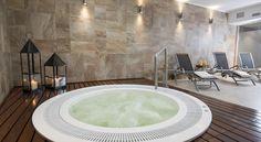 Booking.com: ARC Recoleta Boutique Hotel & Spa , Buenos Aires, Argentina - 193 Comentarios . ¡Reservá ahora tu hotel!