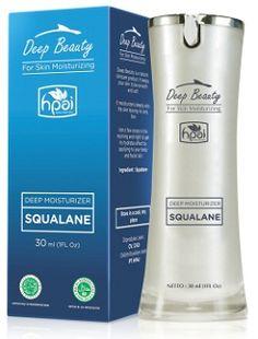 http://salonkecantikan.net/jual-deep-beauty-hpai-produk-kecantikan-wajah-dan-kulit.html
