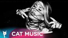 Adda - Draga Inima (Official Video) Beautiful Songs, Joker, Cats, Youtube, Anime, Fictional Characters, Woman, Gatos, The Joker