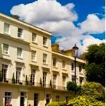 Housing stock in prime central London up 8.6% in 6 years http://www.propertywire.com/news/europe/central-london-housing-stock-2015042010410.html