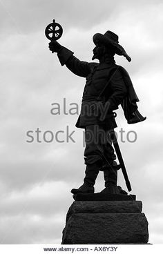 Image result for silhouettes of famous sculptures