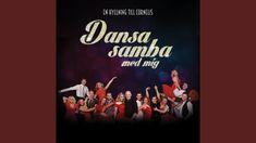 Brevet från kolonien (Instrumental Version) Instrumental, Samba, Music, Youtube, Movie Posters, Musica, Musik, Film Poster, Muziek