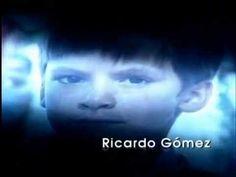 Cuéntame ficha a Antonio Resines por la 17 temporadaOGROMEDIA Films