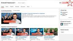 Алексей Навальный — Уииихиииии! Есть миллион.