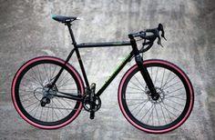 Radsport Gallerie