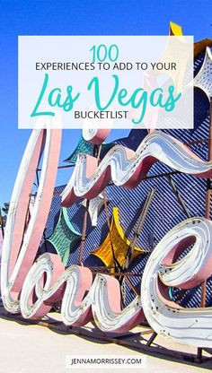 Are you looking for ideas for fun things to do in Las Vegas? Check out part 4 of my list of 100 things to do in Las Vegas and start planning your next trip! Las Vegas Strip, Nevada, Nationalparks Usa, Vegas Activities, Las Vegas Vacation, Travel Vegas, Hawaii Travel, Vegas Packing, Vegas Fun