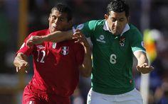 FIFA confirmó que Perú jugará sin público ante Bolivia, gracias Sr. Burga, una vez más el ultimo puesto lo jugaremos entre sombras y media noche para mitigar la verguenza que nos da el abandono del futbol en particular y el deporte en general.