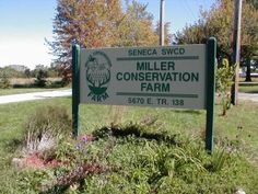 A place where people can explore and learn about conservation of trees, wildlife and farming. Owned and operated by Seneca Conservation District. Tiffin Ohio, Fun Places To Go, Conservation, Festivals, Harvest, Wildlife, October, Explore, Concerts