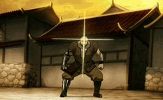 46 of the best firebending GIFs from 'Avatar: The Last Airbender' & 'The Legend of Korra'
