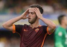 S.P.Q.R. ROMANISTI: Calciomercato Roma, Pjanic in partenza per Londra