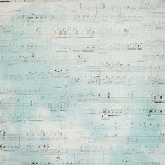 Background Diy, Background Vintage, Background Templates, Digital Backgrounds, Purple Backgrounds, Scrapbook Albums, Scrapbook Paper, Sheet Music Art, Image Paper