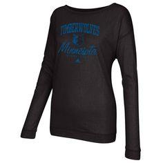 Minnesota Timberwolves Merchandise 1041b994e