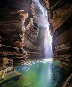 Wadi al mujeb , al mujeb vally , like a pradais , Wellcom to jordan ♡