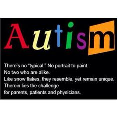 We work with this fact every day. People with autism are so unique. But we have found videos and role play work great with a majority of our students.