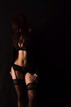 Boudoir session Female Bodies, Boudoir, Bikinis, Swimwear, Stockings, Sexy, Pictures, Photography, Inspiration