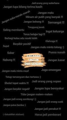 Quotes Galau - Fushion News Tumblr Quotes, Text Quotes, Jokes Quotes, Story Quotes, Mood Quotes, Life Quotes, Reminder Quotes, Self Reminder, Quotes Lockscreen