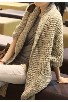 http://www.showroom-mode.com/fr/pull-gilet-cardigan/17390-cardigan-de-grande-taille-en-laine-et-coton-a-taille-unique-4891739016341.html => 32,90€