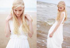 Joana ♡ - Lookbookstore Dress, Sheinside Headpiece - Feel.   LOOKBOOK