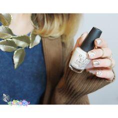 nudeTude nails. | Polishers Inc.