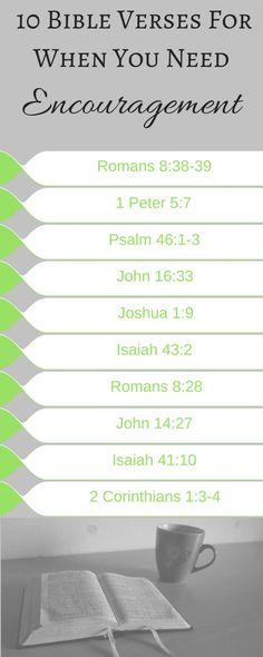 christian, bible verses, bible, christianity, encouragement, encourage