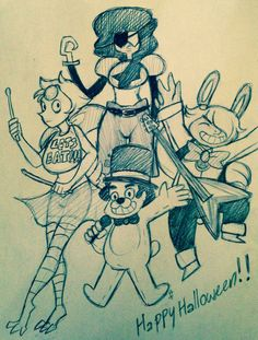 Image from http://th07.deviantart.net/fs70/PRE/i/2014/302/2/1/su__five_nights_with_steven___by_velvet_crown-d84m6w9.jpg.