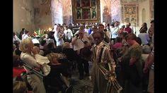 Spirit of New Orleans Music Video
